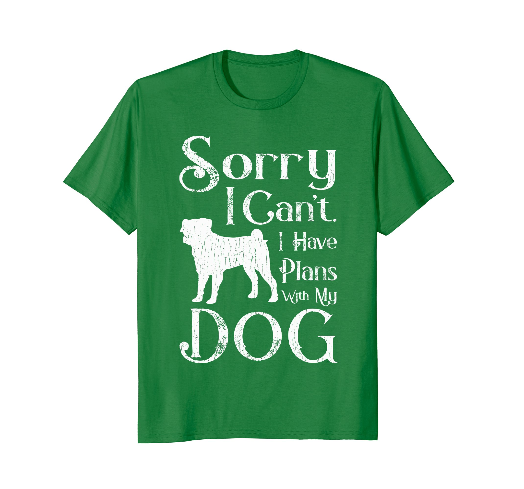 T shirt for dogs kamos t shirt for Dog t shirt for after surgery