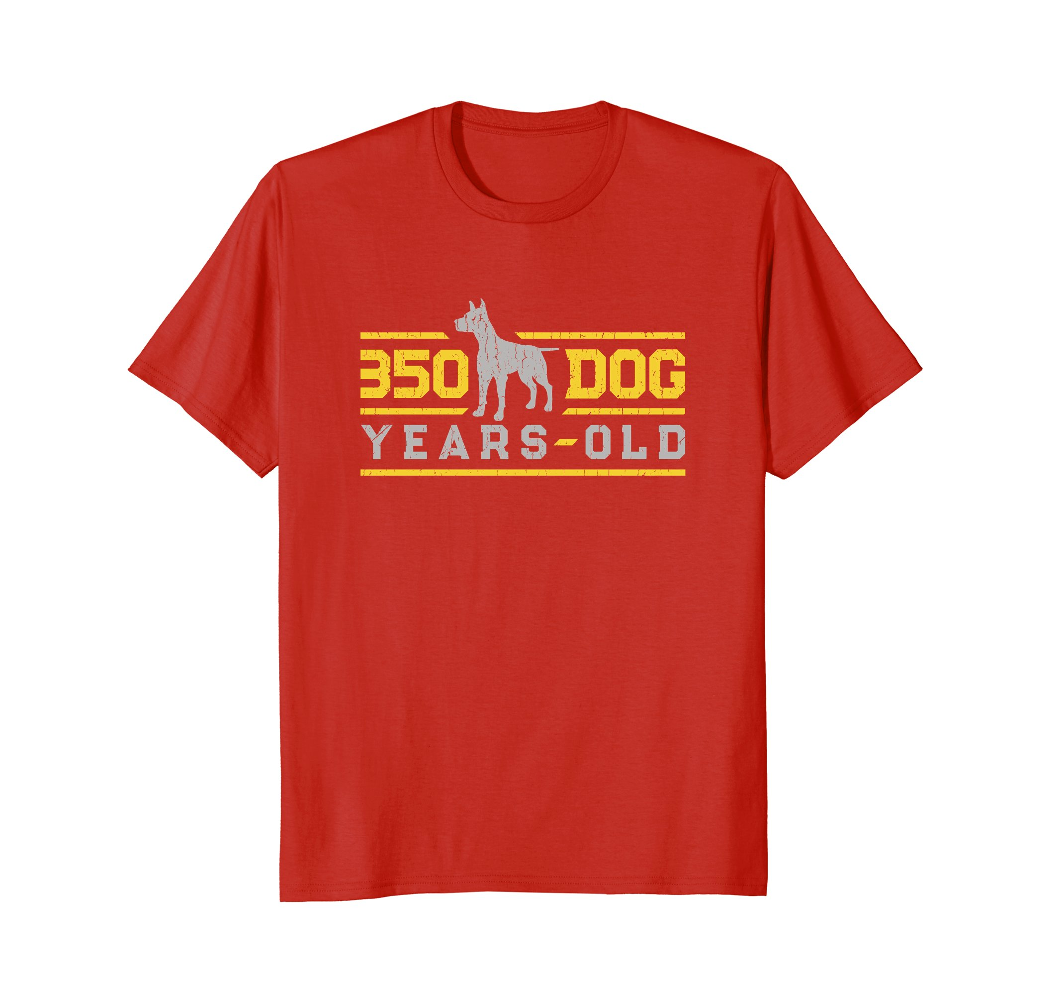 Funny 50th Birthday Gift T Shirt